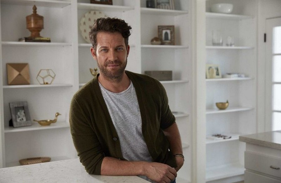 high-end furniture design The best collaborations in Italian High-End Furniture Design Nate Berkus1