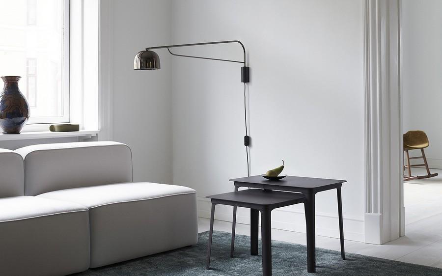 milan design week Milan Design Week 2019: the complete event guide NormanCompenhagen