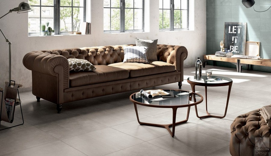 italian craftsmanship The Most Exquisite Italian Craftsmanship the world has seen Poltrona Frau Chester One Sofa 01