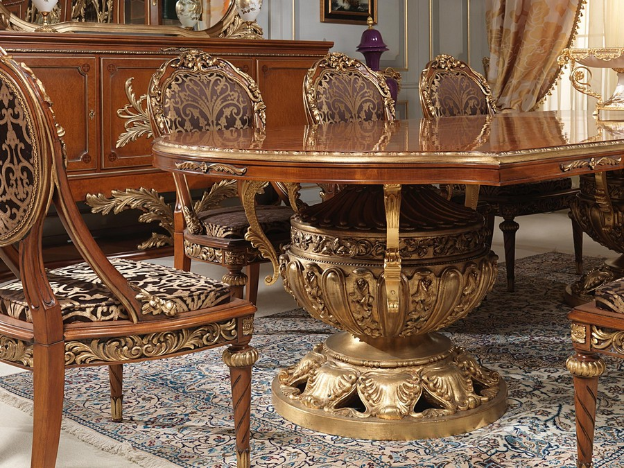 The Most Exquisite Italian Craftsmanship the world has seen italian craftsmanship The Most Exquisite Italian Craftsmanship the world has seen The Most Exquisite Italian Craftsmanship Brianza Traditional Furniture