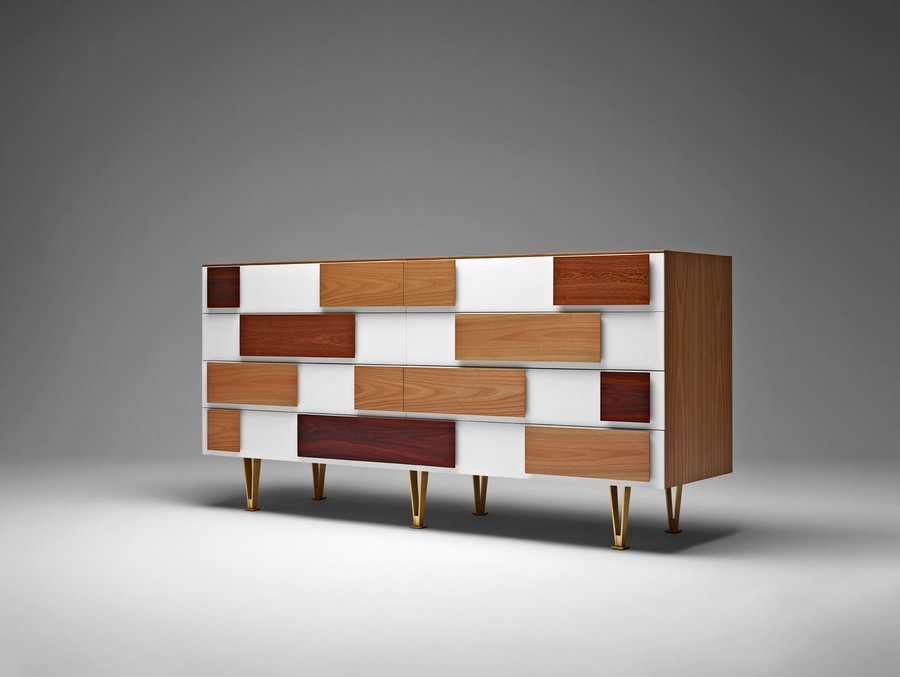 The Most Exquisite Italian Craftsmanship the world has seen italian craftsmanship The Most Exquisite Italian Craftsmanship the world has seen The Most Exquisite Italian Craftsmanship Gio Ponti MolteniC