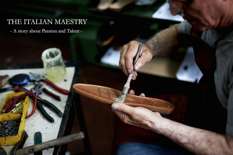italian craftsmanship The Most Exquisite Italian Craftsmanship the world has seen The Most Exquisite Italian Craftsmanship Italian Shoes