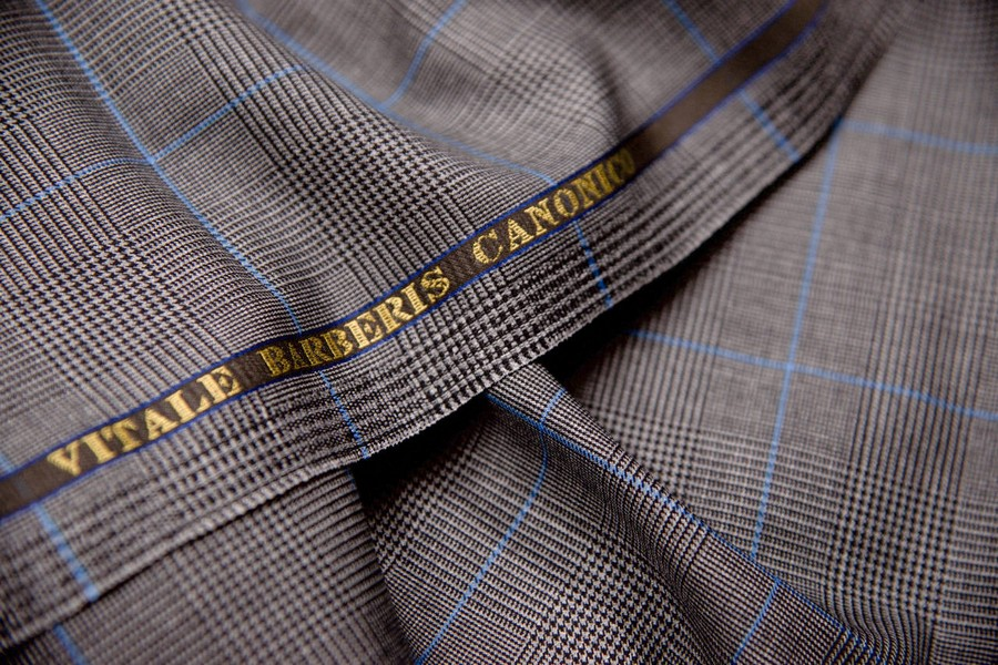 italian craftsmanship The Most Exquisite Italian Craftsmanship the world has seen The Most Exquisite Italian Craftsmanship Vitale Barberis Canonico