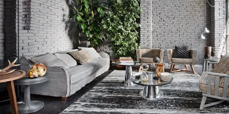 italian interior designers A LITTLE LOOK AT ITALIAN INTERIOR DESIGNERS AND THEIR INFLUENCE The Values of Italian Interior Designers and Their Design Influence 10