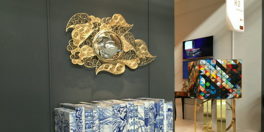 italian interior designers A LITTLE LOOK AT ITALIAN INTERIOR DESIGNERS AND THEIR INFLUENCE The Values of Italian Interior Designers and Their Design Influence 16