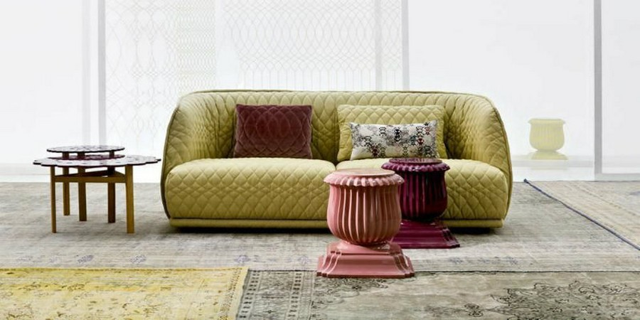 italian interior designers A LITTLE LOOK AT ITALIAN INTERIOR DESIGNERS AND THEIR INFLUENCE The Values of Italian Interior Designers and Their Design Influence 20