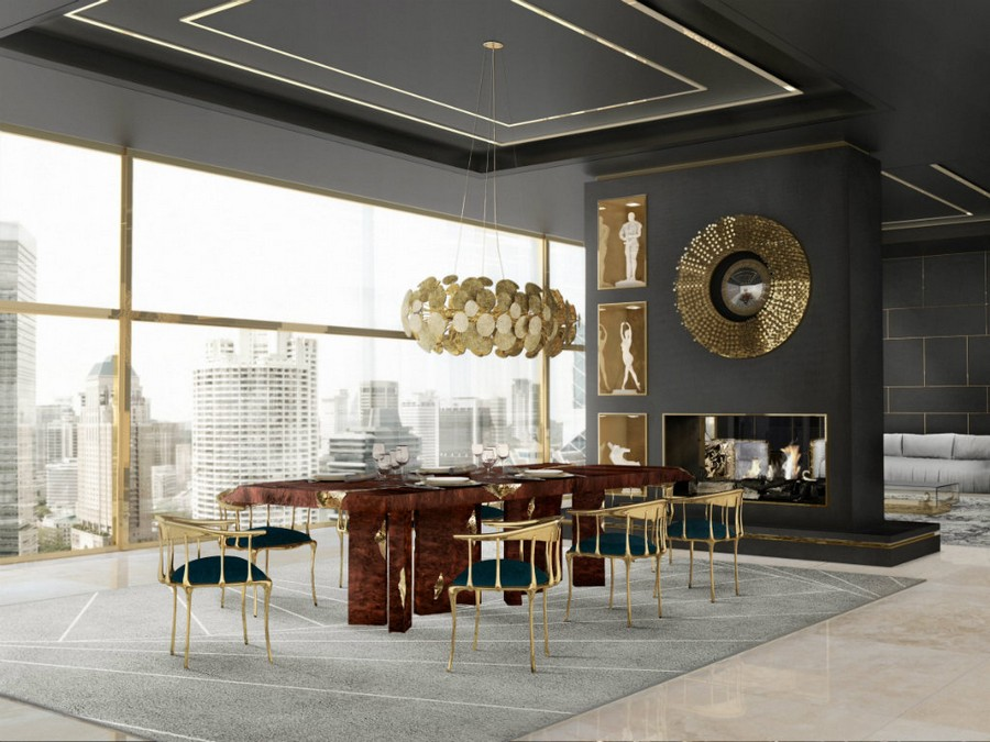 italian interior designers A LITTLE LOOK AT ITALIAN INTERIOR DESIGNERS AND THEIR INFLUENCE The Values of Italian Interior Designers and Their Design Influence 300