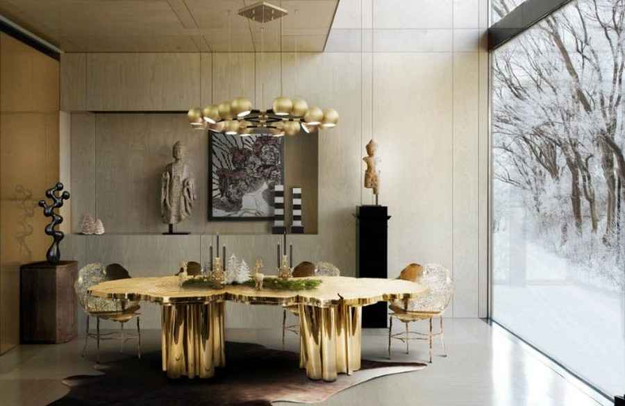 italian interior designers A LITTLE LOOK AT ITALIAN INTERIOR DESIGNERS AND THEIR INFLUENCE The Values of Italian Interior Designers and Their Design Influence 331 1 800x520