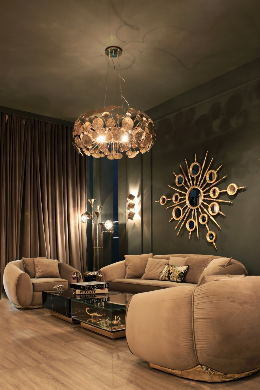 italian interior designers A LITTLE LOOK AT ITALIAN INTERIOR DESIGNERS AND THEIR INFLUENCE The Values of Italian Interior Designers and Their Design Influence 331