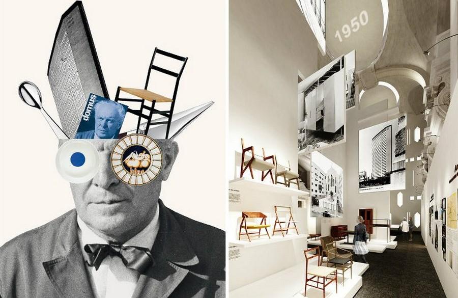 A LITTLE LOOK AT ITALIAN INTERIOR DESIGNERS AND THEIR INFLUENCE italian interior designers A LITTLE LOOK AT ITALIAN INTERIOR DESIGNERS AND THEIR INFLUENCE The Values of Italian Interior Designers and Their Design Influence 332 800x520