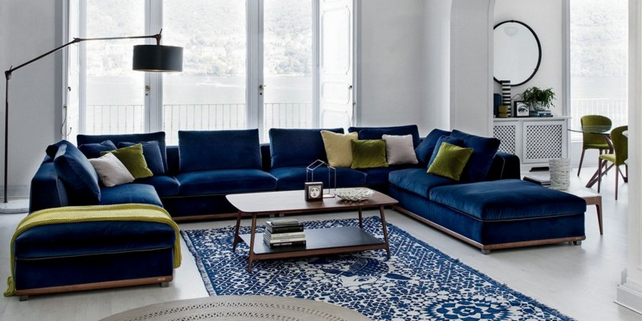 italian interior designers A LITTLE LOOK AT ITALIAN INTERIOR DESIGNERS AND THEIR INFLUENCE The Values of Italian Interior Designers and Their Design Influence 50