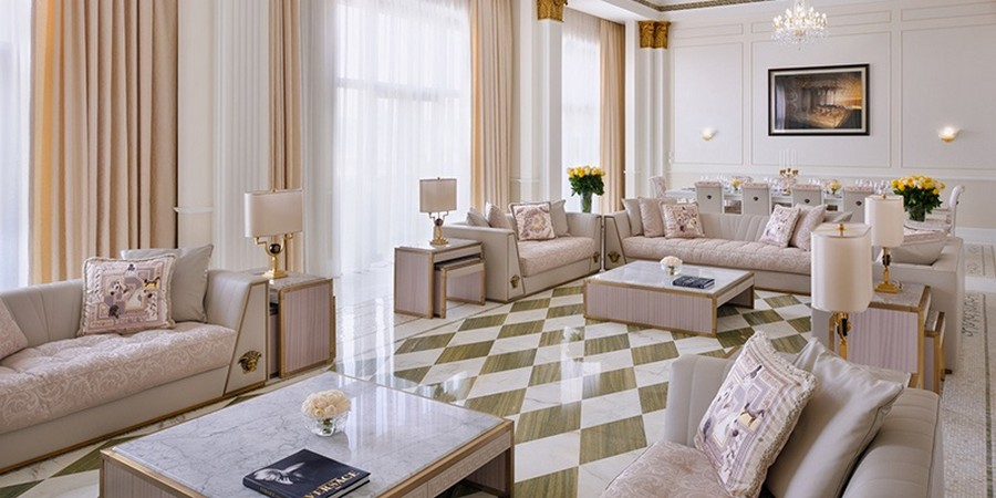 italian interior designers A LITTLE LOOK AT ITALIAN INTERIOR DESIGNERS AND THEIR INFLUENCE The Values of Italian Interior Designers and Their Design Influence 67