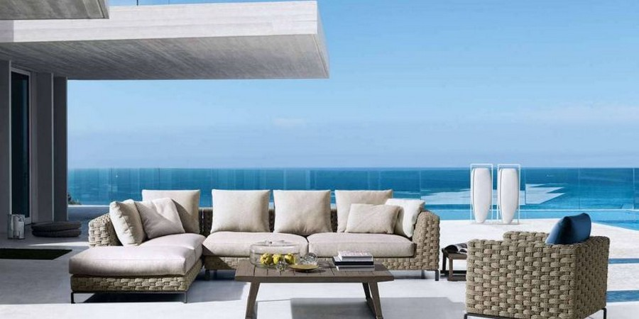 italian interior designers A LITTLE LOOK AT ITALIAN INTERIOR DESIGNERS AND THEIR INFLUENCE The Values of Italian Interior Designers and Their Design Influence 76