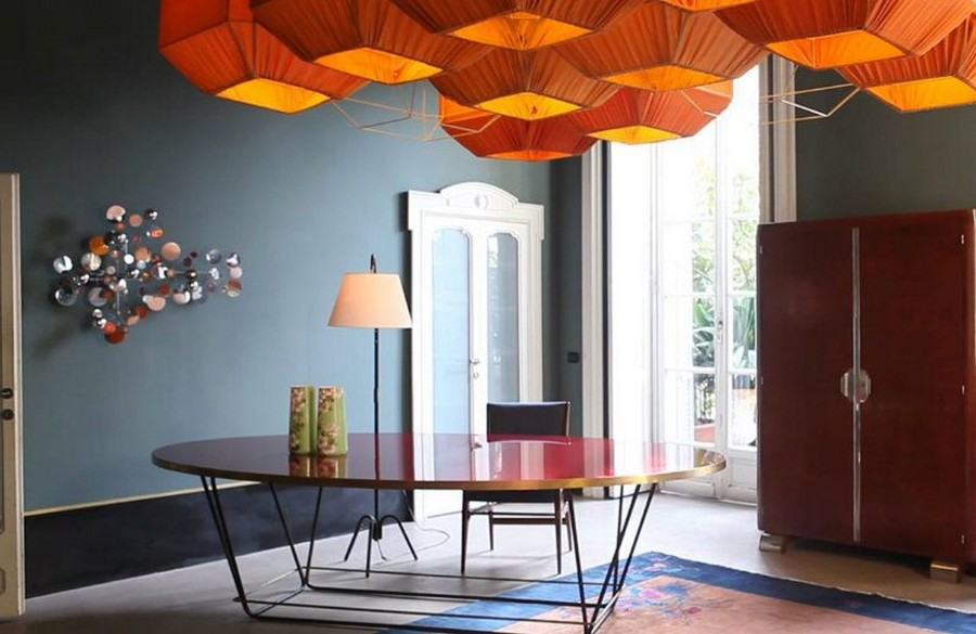 italian interior designers A LITTLE LOOK AT ITALIAN INTERIOR DESIGNERS AND THEIR INFLUENCE The Values of Italian Interior Designers and Their Design Influence 96 800x520