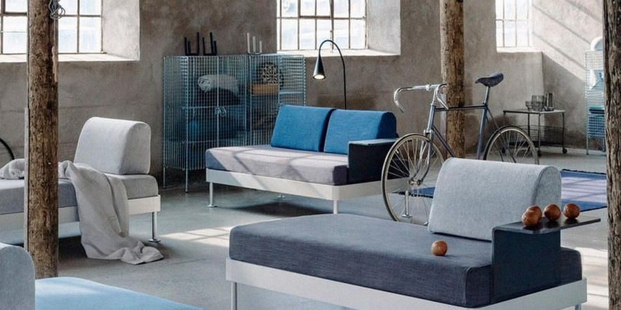 milan design week Milan Design Week: see entries from London's top Interior Designers TomDixon3 1