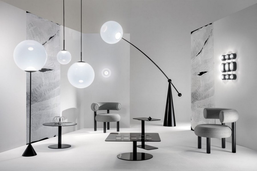 milan design week Milan Design Week: see entries from London's top Interior Designers TomDixon5 2
