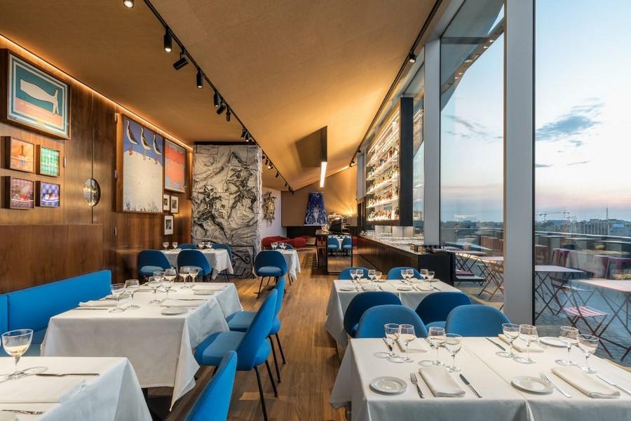 milan design week Milan Design Week 2019: the complete event guide Torre