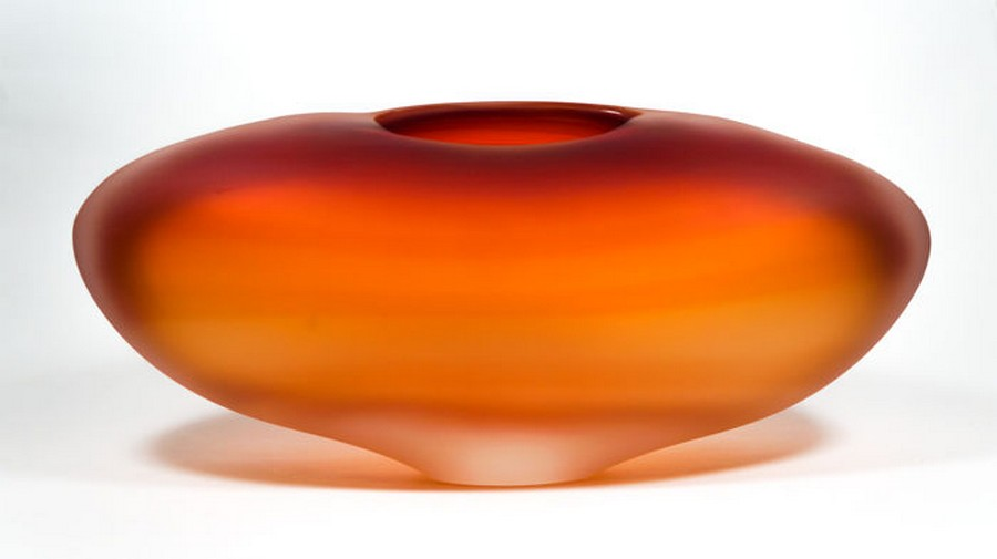 milan design week Milan Design Week 2019: the complete event guide Wave Murano Glass
