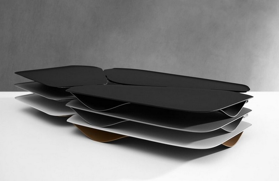 italian interior designers A LITTLE LOOK AT ITALIAN INTERIOR DESIGNERS AND THEIR INFLUENCE Zaha Hadid Designs Promises To Impress At Maison et Objet 2019 6 800x520