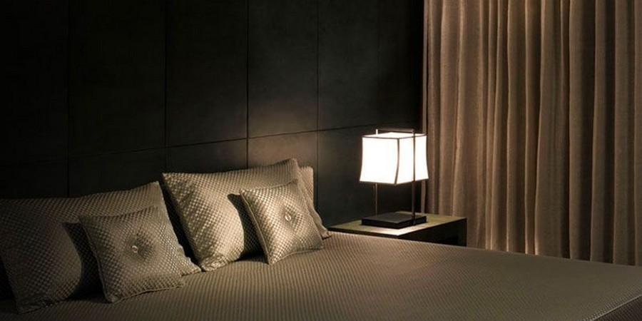italian interior designers A LITTLE LOOK AT ITALIAN INTERIOR DESIGNERS AND THEIR INFLUENCE armani casa