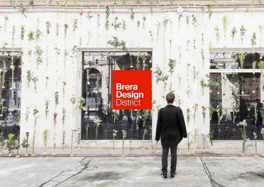 Milan Design Week: Brera Design District has some novelties milan design week Milan Design Week: Brera Design District has some novelties coverbrera