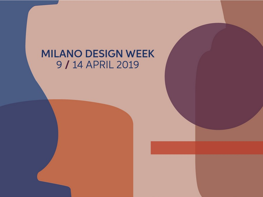 Milan Design Week: Slide will be presenting some new concepts milan design week Milan Design Week: Slide will be presenting some new concepts news sito web