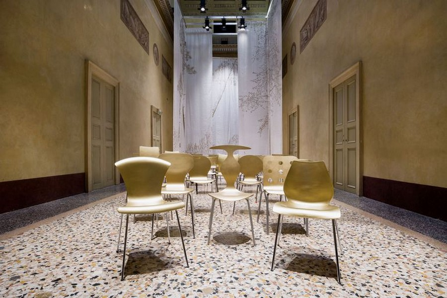 milan design week Milan Design Week: A lookback at the novelties from some top brands (Part 2) 368a3690 1554816548