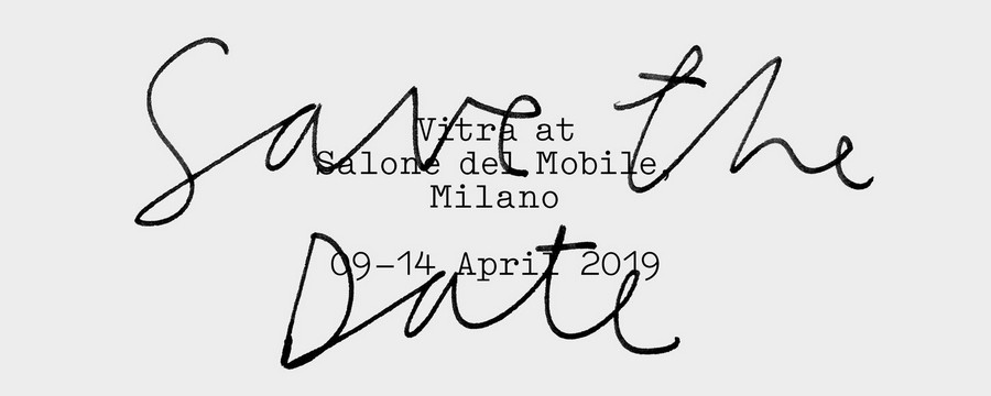 milan design week Milan Design Week: A lookback at the novelties from some top brands (Part 2) 38675601