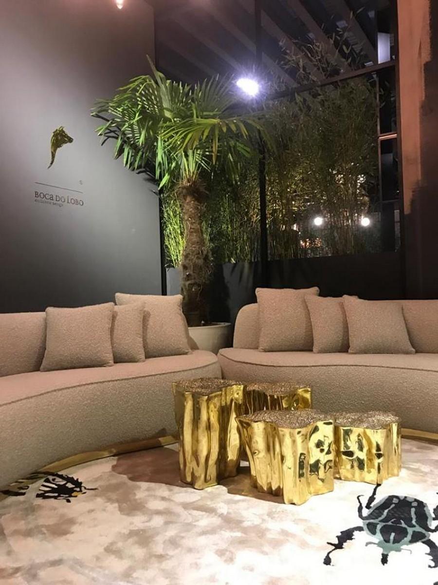 salone del mobile Salone del Mobile 2019: The best of day 1 BL1 1