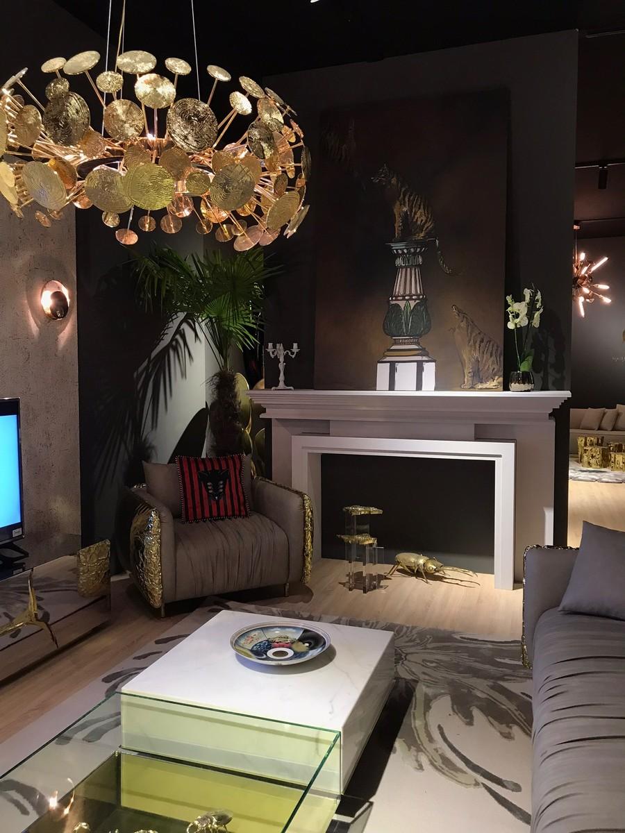salone del mobile Salone del Mobile 2019: The best of day 1 BL1 2