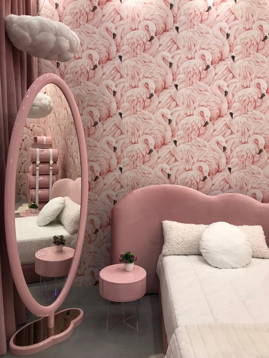 salone del mobile Salone del Mobile 2019: The best of day 1 CC1 2