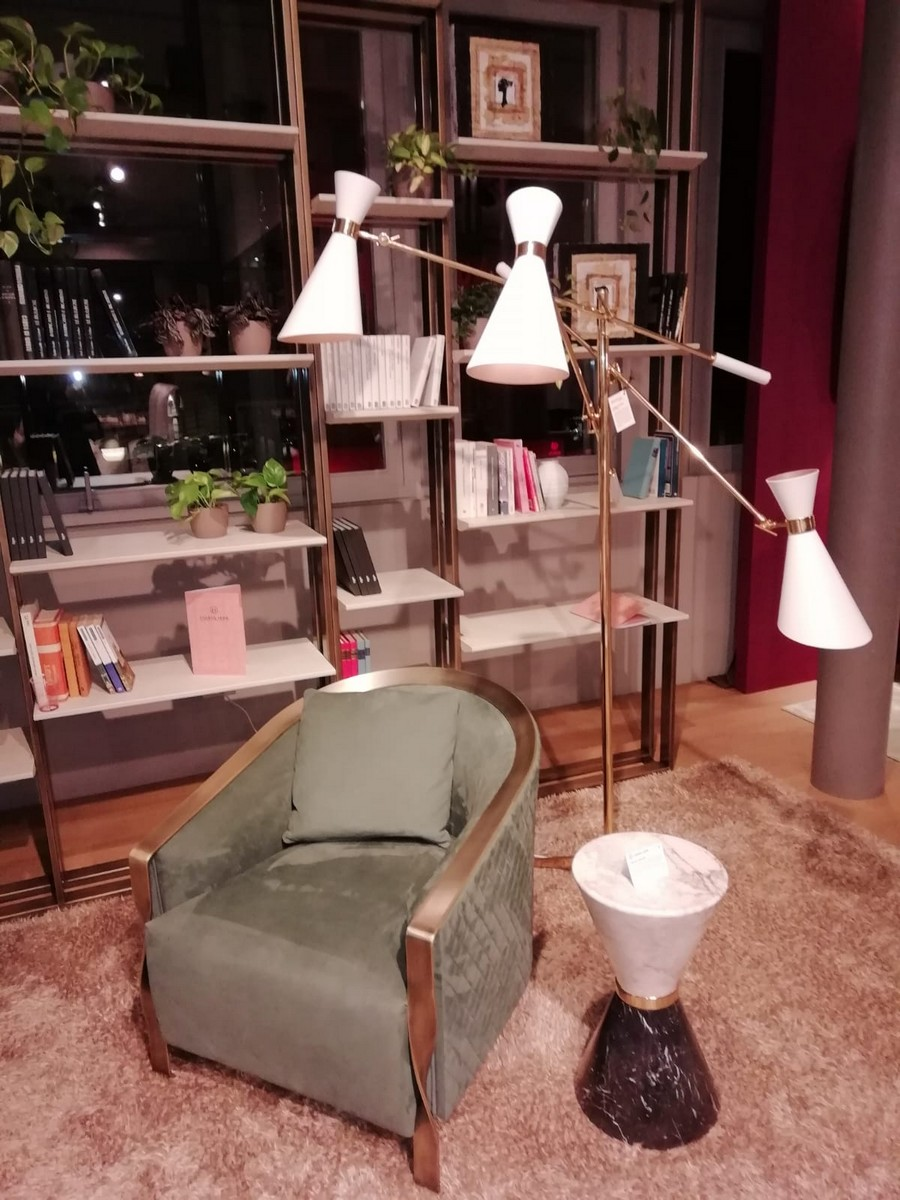 milan design week Milan Design Week 2019: what you can see around the city DL 4