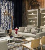 Milan Design Week: Moooi presents A Life Extraordinary milan design week Milan Design Week: Moooi presents A Life Extraordinary FEATURE 1 150x165