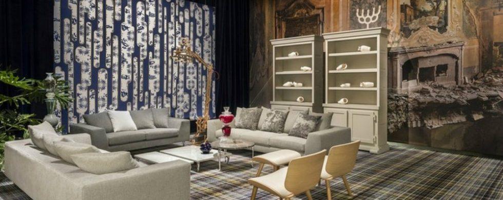 Milan Design Week: Moooi presents A Life Extraordinary milan design week Milan Design Week: Moooi presents A Life Extraordinary FEATURE 1 980x390