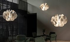 Nightbloom: let's see the project by Lladró and Marcel Wanders