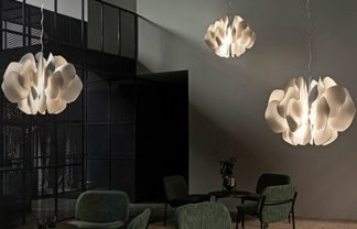 Nightbloom: let's see the project by Lladró and Marcel Wanders nightbloom Nightbloom: let's see the project by Lladró and Marcel Wanders FEATURE 35 324x208