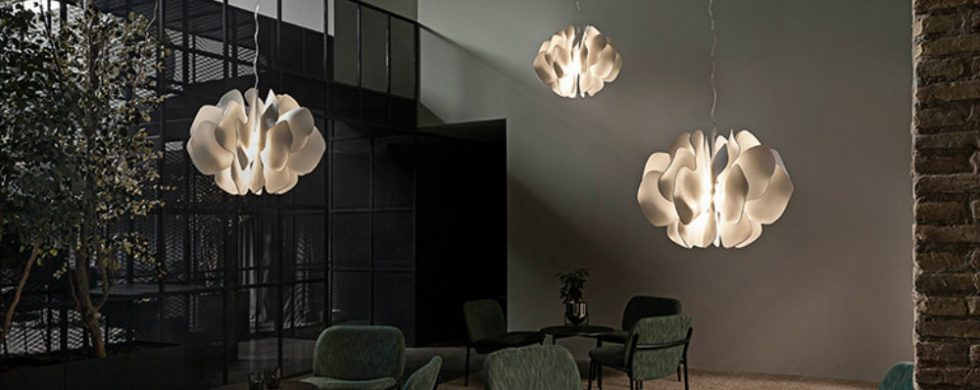 Nightbloom: let's see the project by Lladró and Marcel Wanders nightbloom Nightbloom: let's see the project by Lladró and Marcel Wanders FEATURE 35 980x390