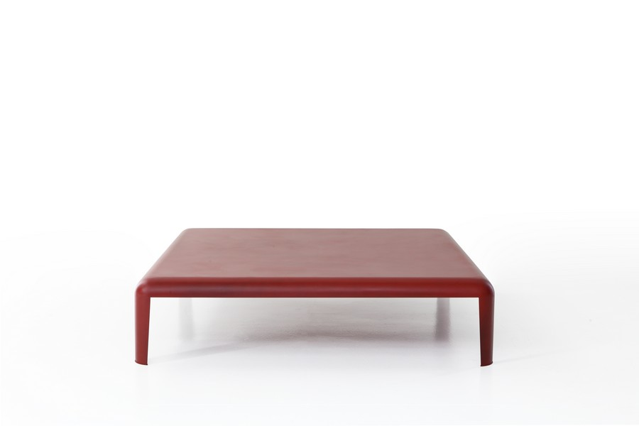 porro Check out these furniture novelties by Porro and Piero Lissoni FERRO 01