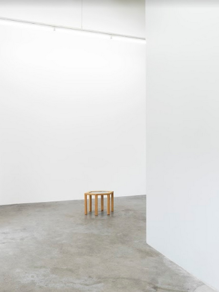 normann copenhagen Have a look at Normann Copenhagen's novelties for Milan Design Week Graham Collins Table2