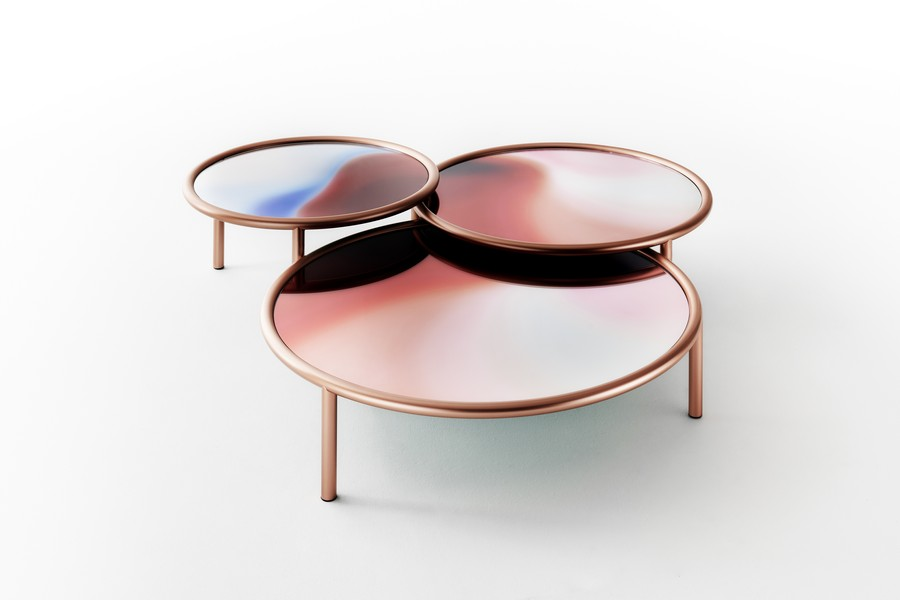 milan design week Milan Design Week: the novelties from some top brands (Part 1) L