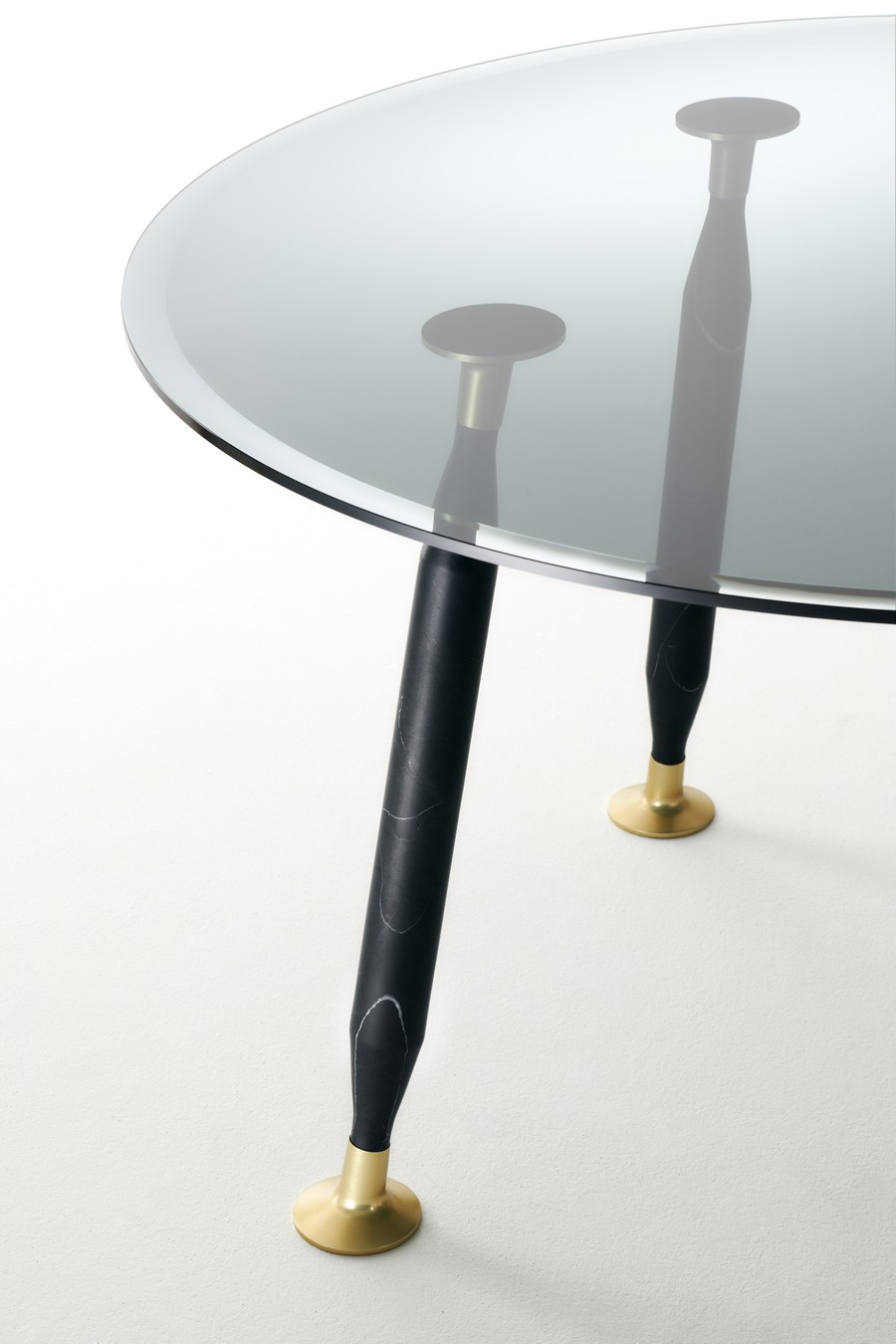 milan design week Milan Design Week: the novelties from some top brands (Part 1) LADY HIO PhilippeStarck SergioSchito 03