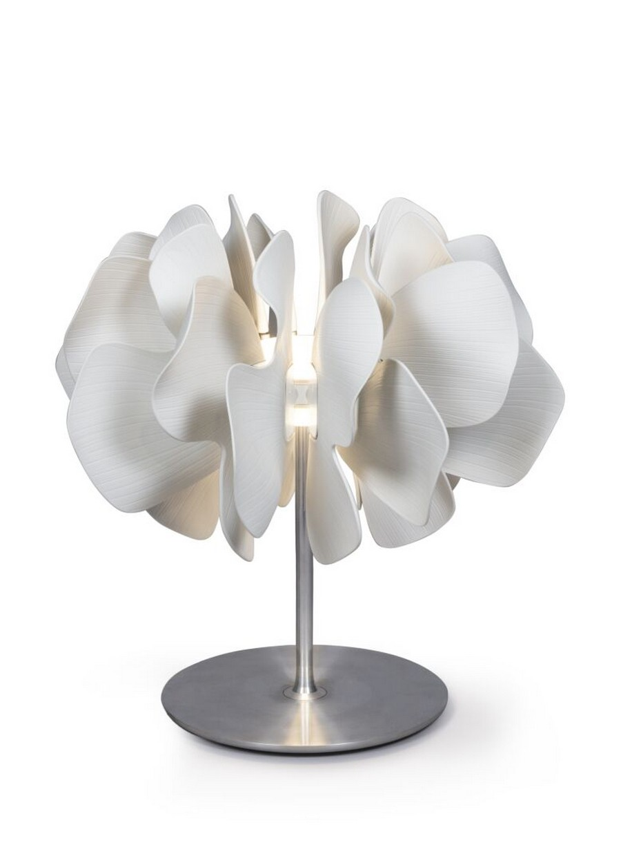 nightbloom Nightbloom: let's see the project by Lladró and Marcel Wanders LLadro2