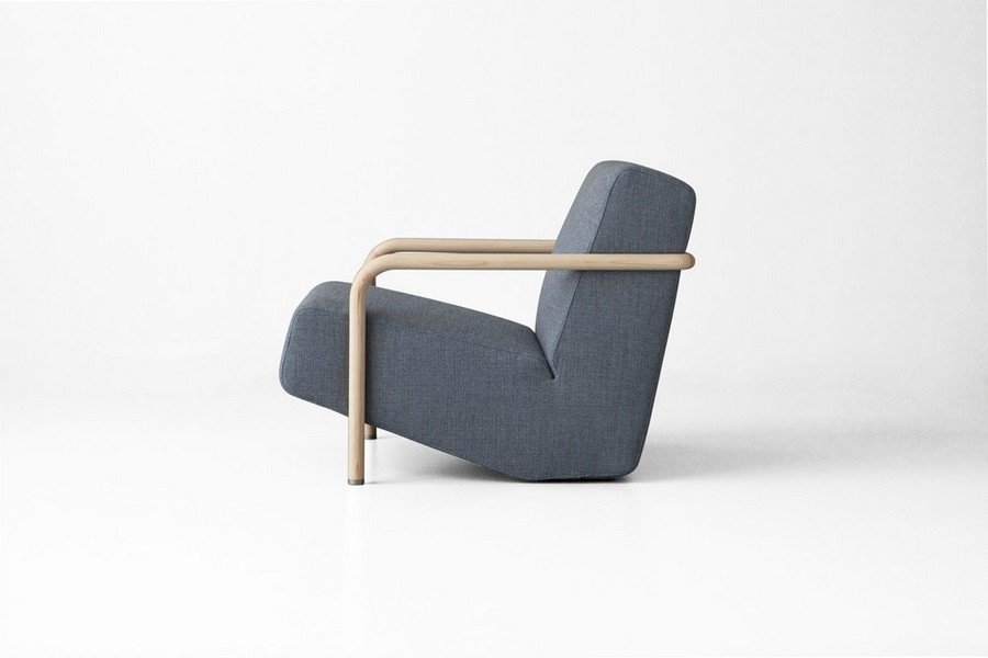 porro Check out these furniture novelties by Porro and Piero Lissoni LULLABY 02