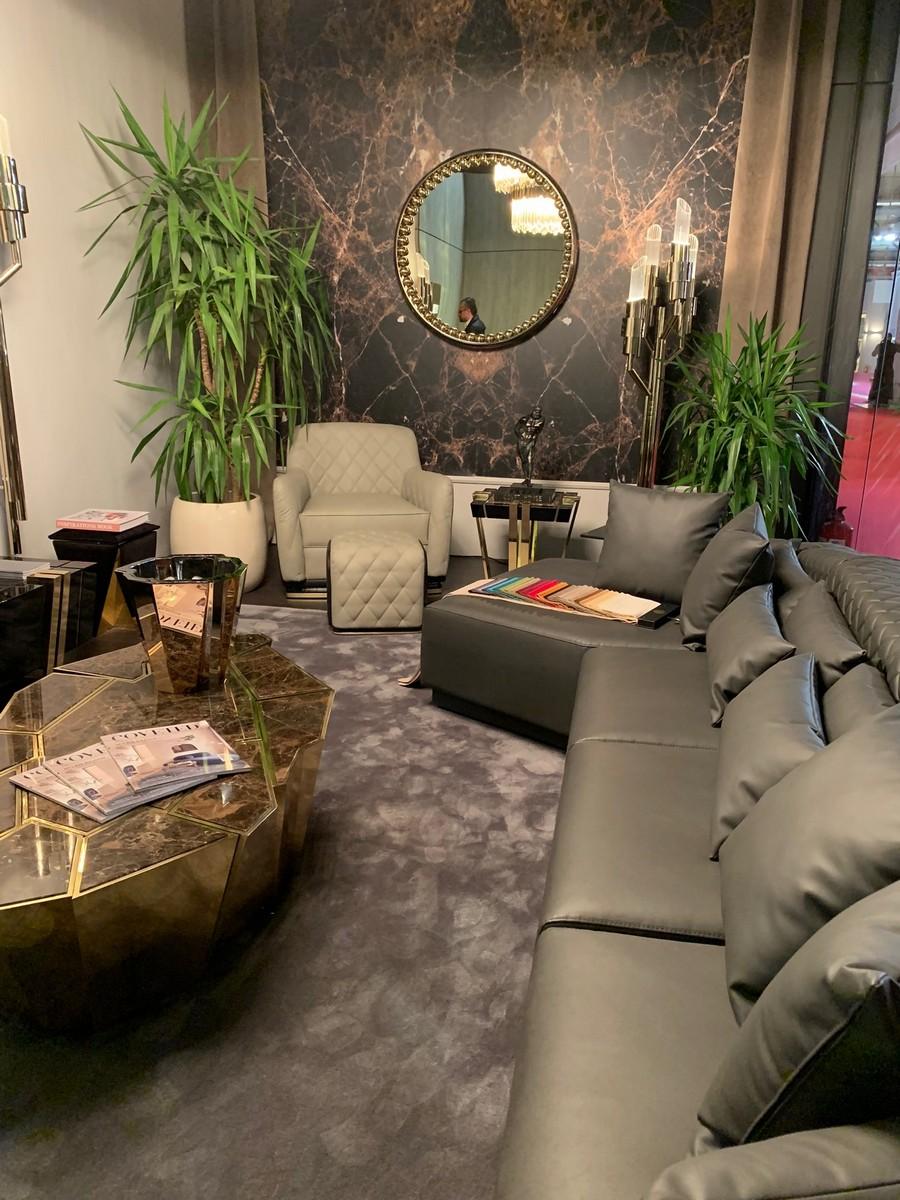 salone del mobile Salone del Mobile 2019: The best of day 1 LX1 2