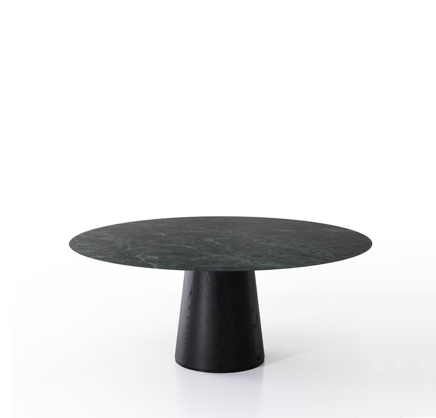 porro Check out these furniture novelties by Porro and Piero Lissoni MATERIC 01