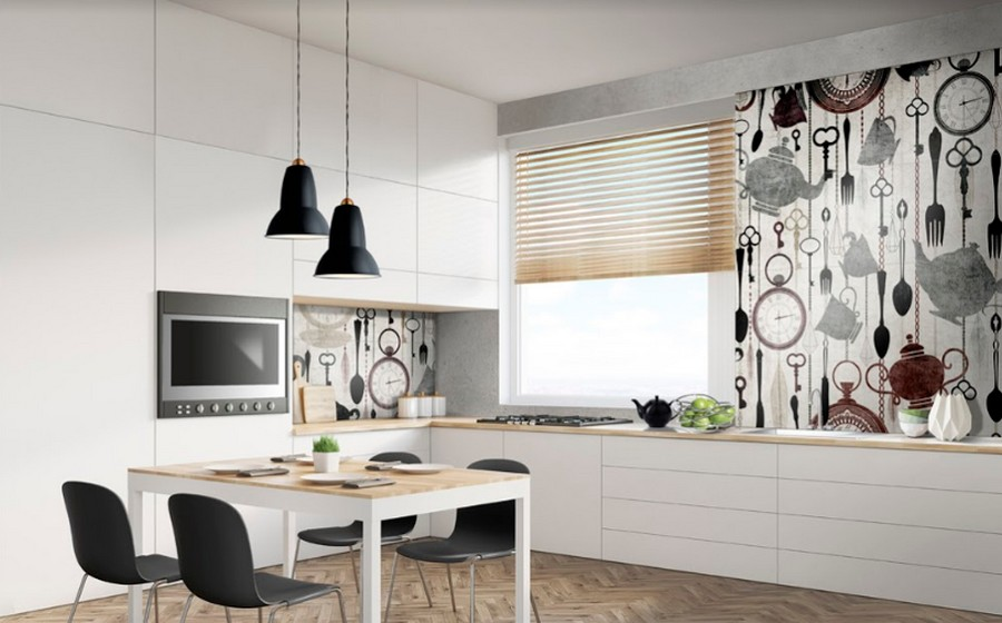 momenti Have a look at the new furniture collections by Momenti Momenti3