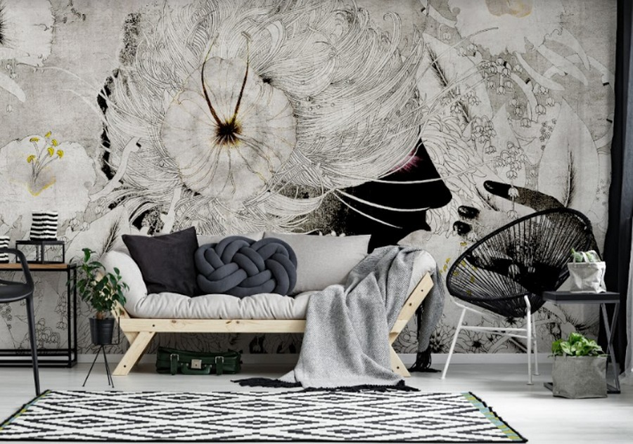 momenti Have a look at the new furniture collections by Momenti Momenti5