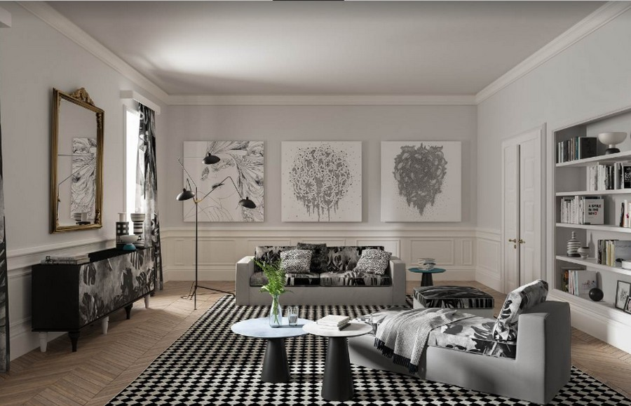 momenti Have a look at the new furniture collections by Momenti Momenti7