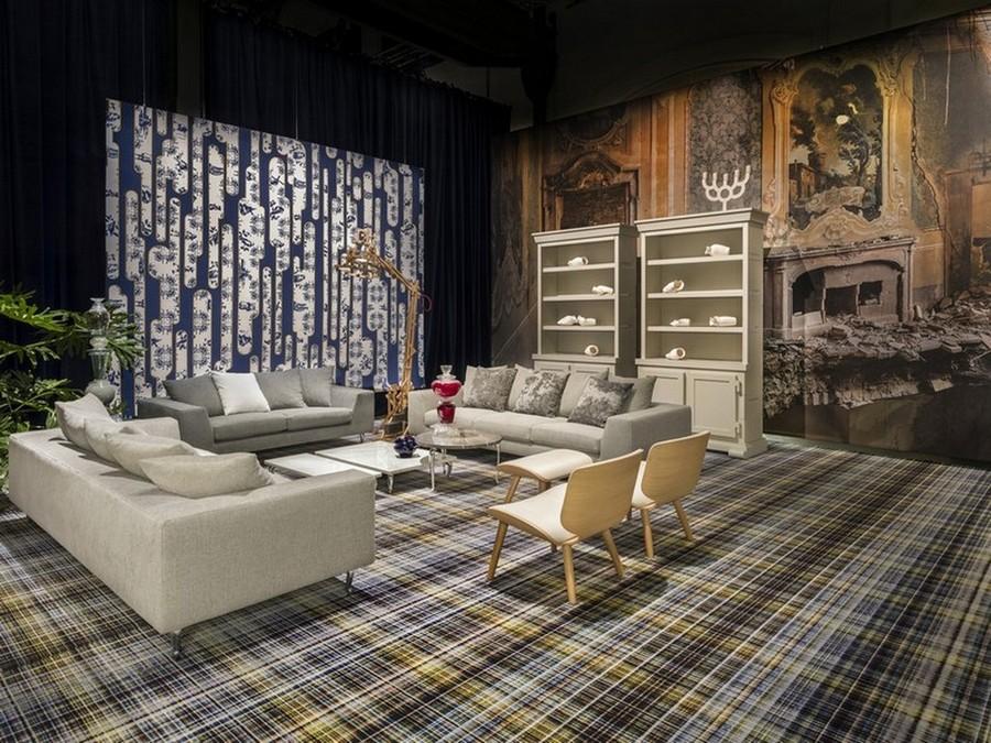 milan design week Milan Design Week: Moooi presents A Life Extraordinary Mooi 1