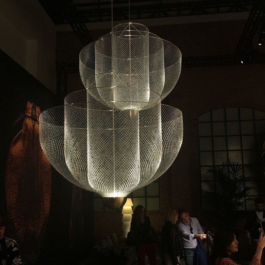 milan design week Milan Design Week: Moooi presents A Life Extraordinary Mooi2
